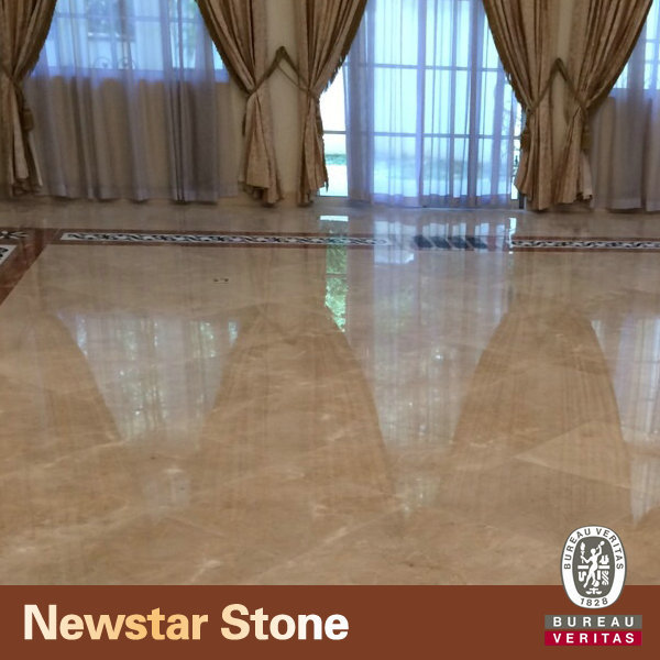 Marble tiles,home marble floor design,marble floor tiles, View ...