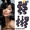 /product-detail/high-quality-skin-weft-hair-extension-black-body-wave-virgin-brazilian-human-hair-60578760825.html