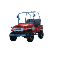 Factory price cheap 150cc/200cc/300cc UTV/ Farm ATV/ Go Kart with Ce/Hot Sale Buggy