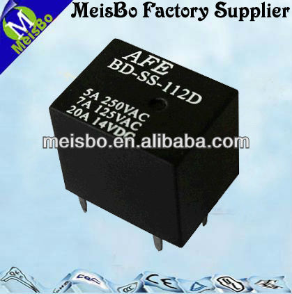 BD standard 100 amp relay 100 amp relay, 100 amp relay suppliers and manufacturers at krpa-11ag-120 wiring diagram at readyjetset.co
