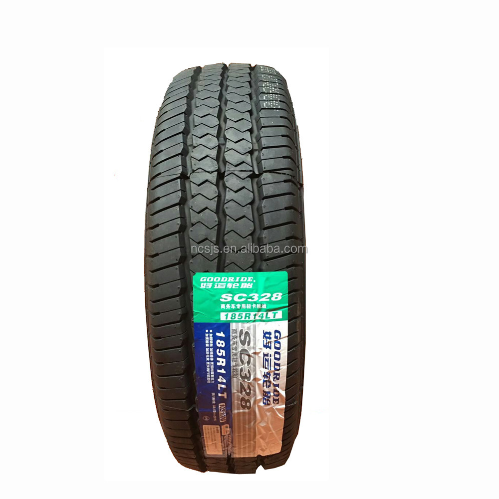 Price of easy drift offroad tires and color tires for light trucks under Chinese tires brands