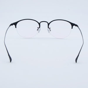 bdd44ac496842 Wire Rim Glasses