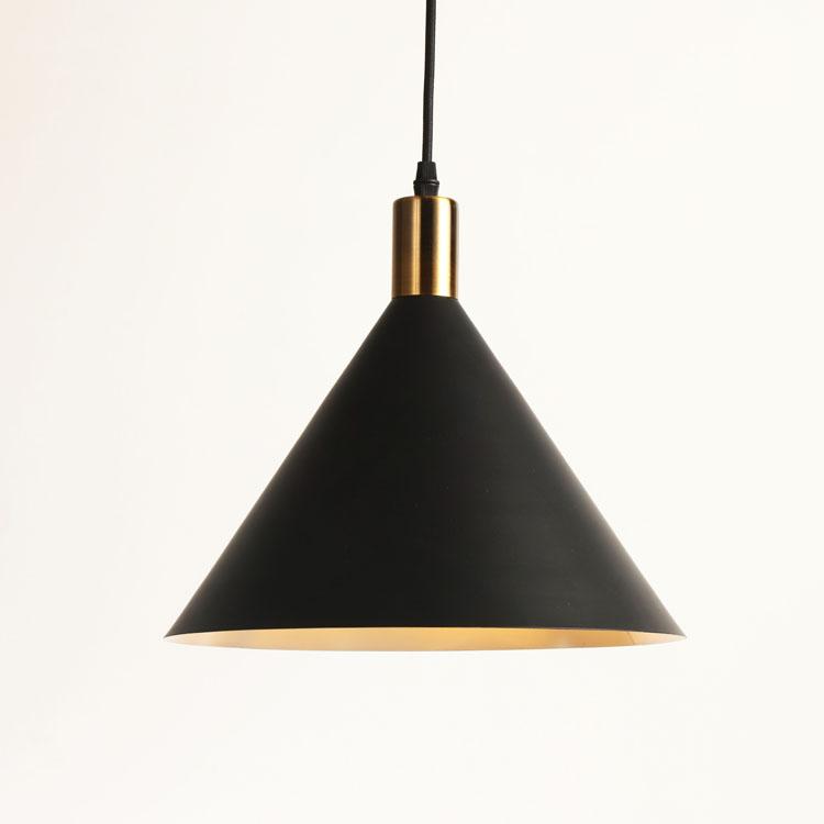 Bulle led Swag Suspension Depot Lampe À convertir Pendentif Home Auvent Convertir Buy Canopy Depot Bulles Lustre Led Lumière MVpjLzGqSU