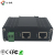 60W/1.25A 48VDC Power Supply Industrial PoE Injector