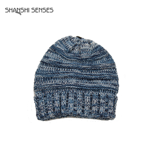 cf6b0aa9f71 Mens Knitting Hat Patterns