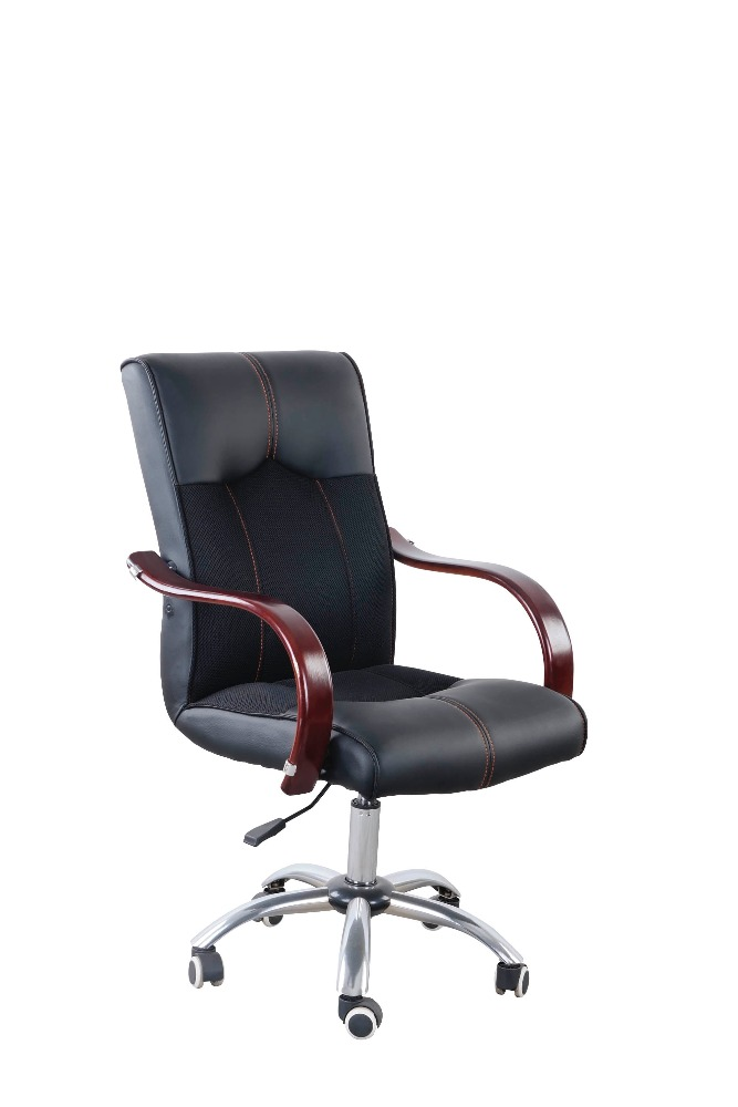 Office Chairs For Pregnant Women, Office Chairs For Pregnant Women ...