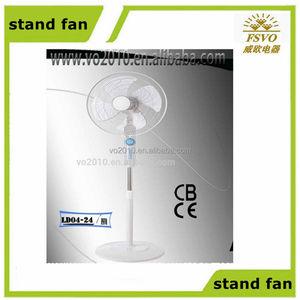Walmart Fan, Walmart Fan Suppliers and Manufacturers at Alibaba com