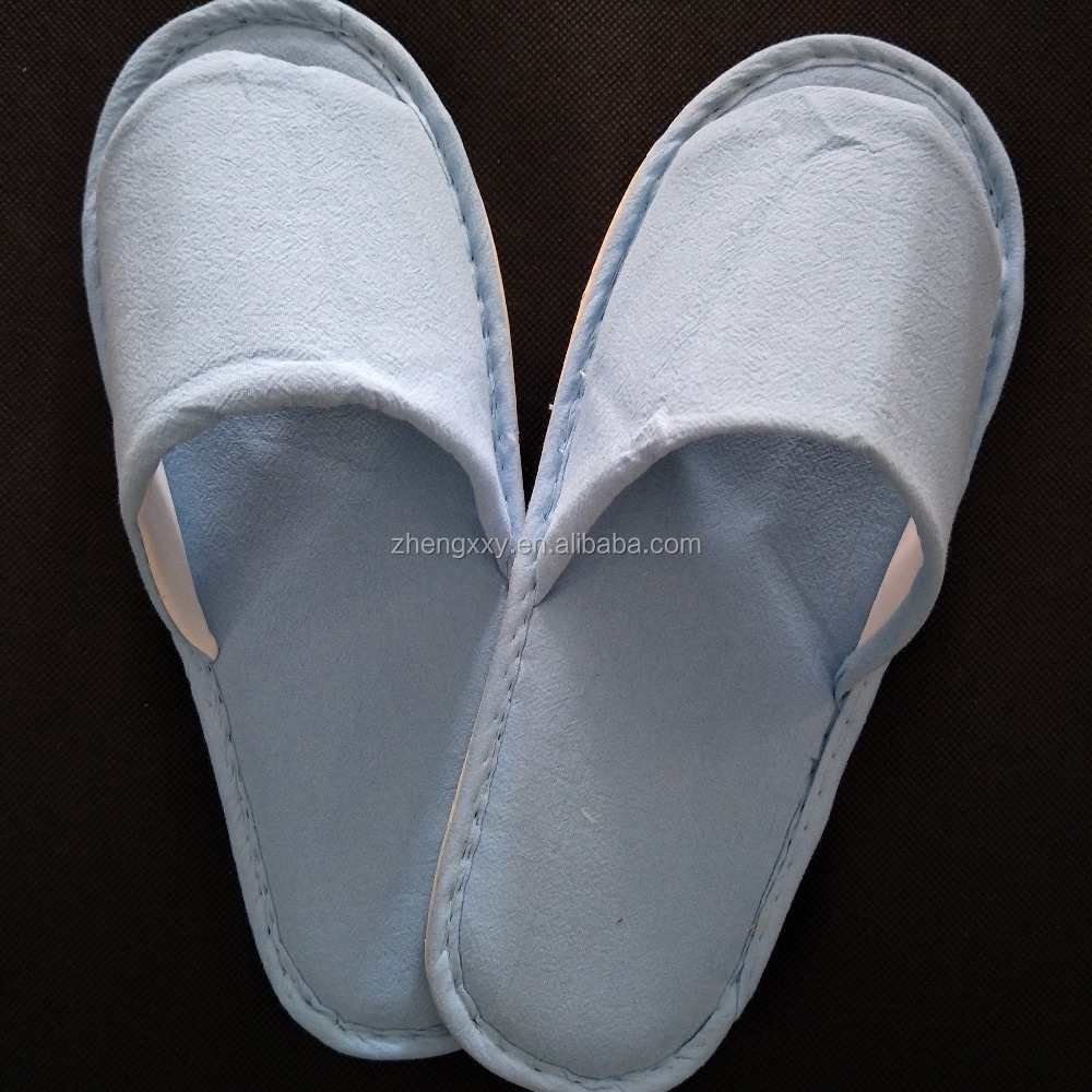 Soft Sole Indoor Slippers Soft Sole Indoor Slippers Suppliers And