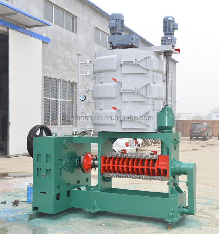 macadamia nut oil machine cold press oil seed machine vegetable oil production line castor oil extraction machine
