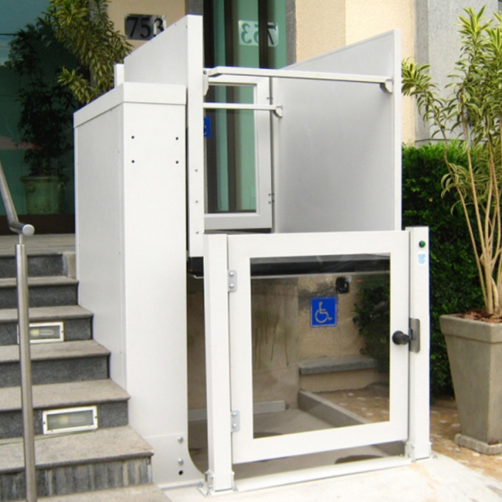 Elevator, Elevator Suppliers and Manufacturers at Alibaba.com