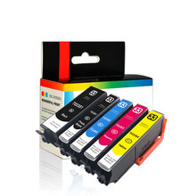 Inkt Cartridge Importeurs Niet Missen De Xp 630 Xp 830 Xp 635 Refill Inkt Cartridge Met Arc Chip Van Ok -Oa In China