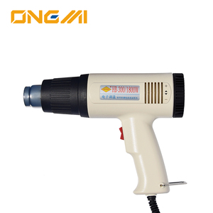 Wholesale Factory Stainless Steel Outlet Heat Gun Stand for Sale