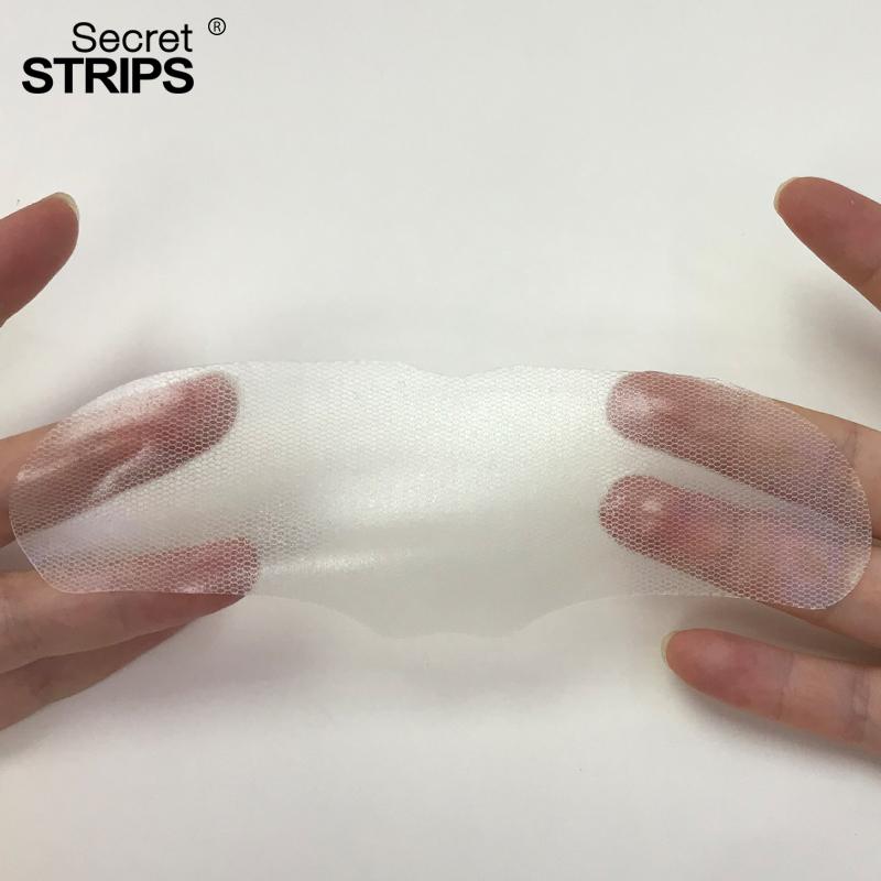 Cura della pelle di lusso di cristallo maschera al collagene essenza dormire maschera facciale placenta