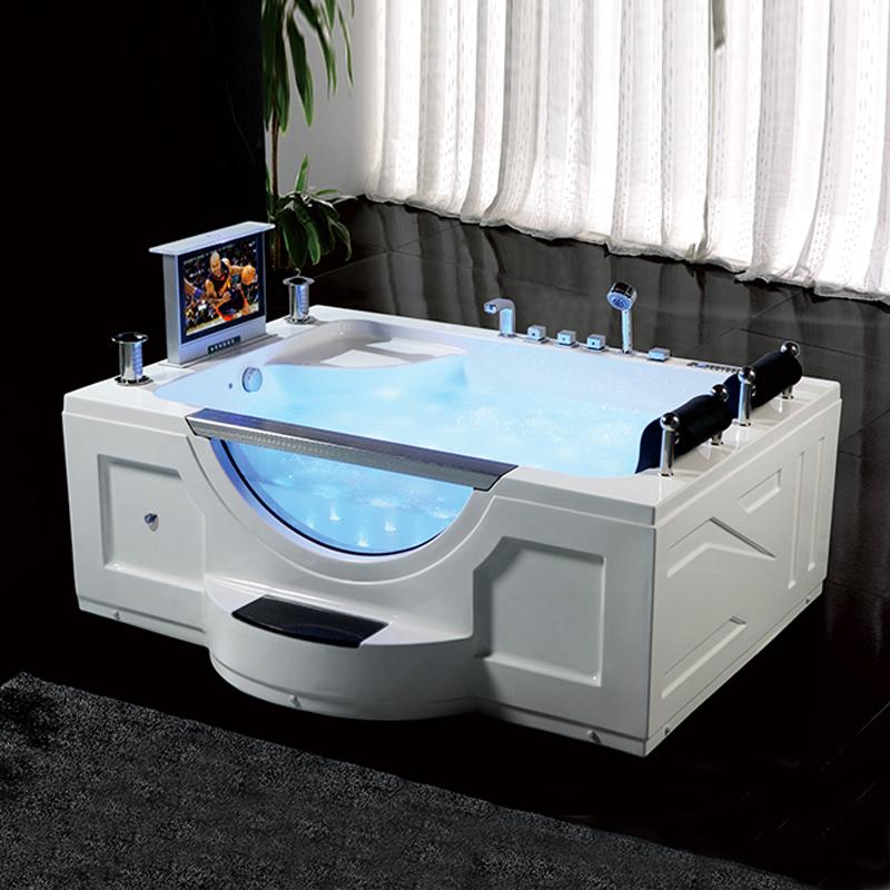 Cheap Bathtub, Cheap Bathtub Suppliers and Manufacturers at ...