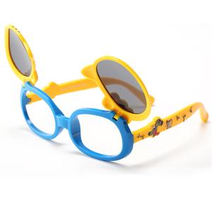 b2ec0c816 Hello Kitty Wholesale Sunglasses, Suppliers & Manufacturers - Alibaba
