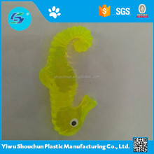 China Wholesale sticky foot toys and other toys hobbies