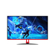 Thin LCD Desktop Computer LED Screens Monitor Gaming PC 4k Monitor 32 Inch