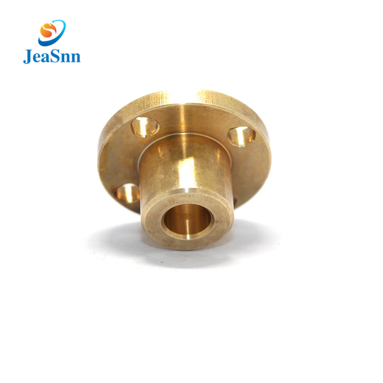 New products directly produce customization copper cnc turning parts,brass cnc turning parts