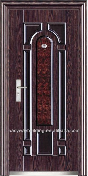 Kerala Grill Steel Door Designs - Buy Kerala Door DesignsGrill Steel DoorsArch Top 2 Panel Steel Door Product on Alibaba.com & Kerala Grill Steel Door Designs - Buy Kerala Door DesignsGrill ... Pezcame.Com