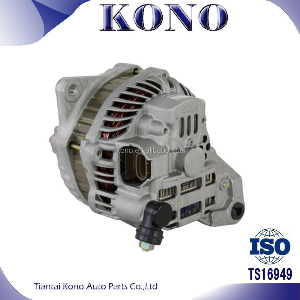 China Alternator Subaru Legacy 2 5l Engine Schematic Manufacturers And Suppliers On