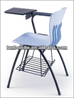 School desk and chair,Beautiful scientific design for school students!!!