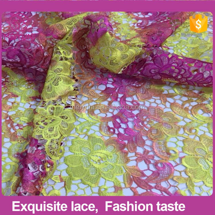 african tulle lace fabric london swiss lace