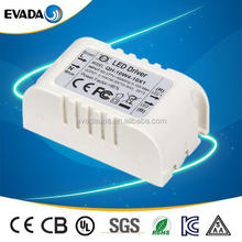Professional quality OEM led waterproof power supply an jc 112w with LED driver