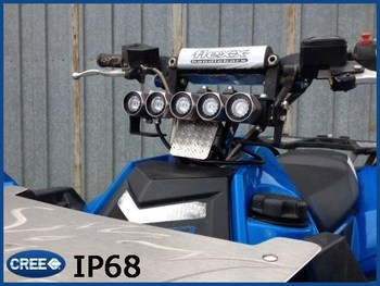 Best selling products in america 10 100w motorcycle small light best selling products in america 10 100w motorcycle small light single row small led aloadofball Image collections