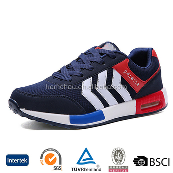 cheap no brand custom made blue ladies lawn bowling ball shoes sneakers  sale online a8f86c223