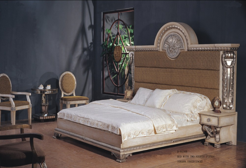 Italian Wood Bedroom Sets Italian Wood Bedroom Sets Suppliers And Manufacturers At Alibaba Com