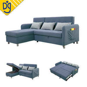 German Sofa Set Bed Whole