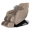 Best Electric Foot Massager Neck and Back Arm Rest Massage Chair