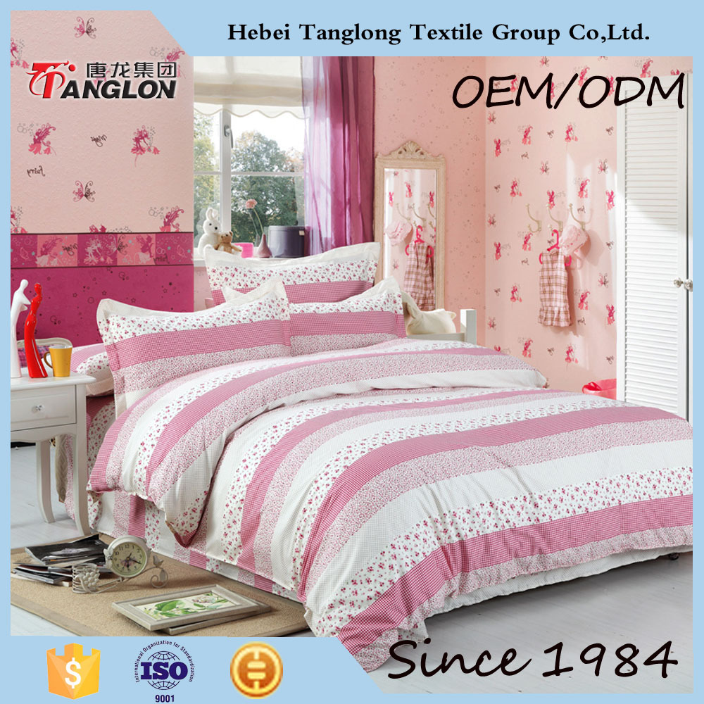 High thread count bed sheets - High Thread Count Duvet Cover Factory Bed Sheet Luxury Egyptian