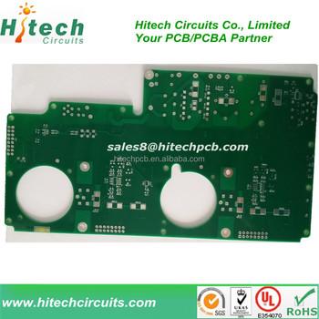 custom made pcb printed circuit board buy printed circuit board rh alibaba com