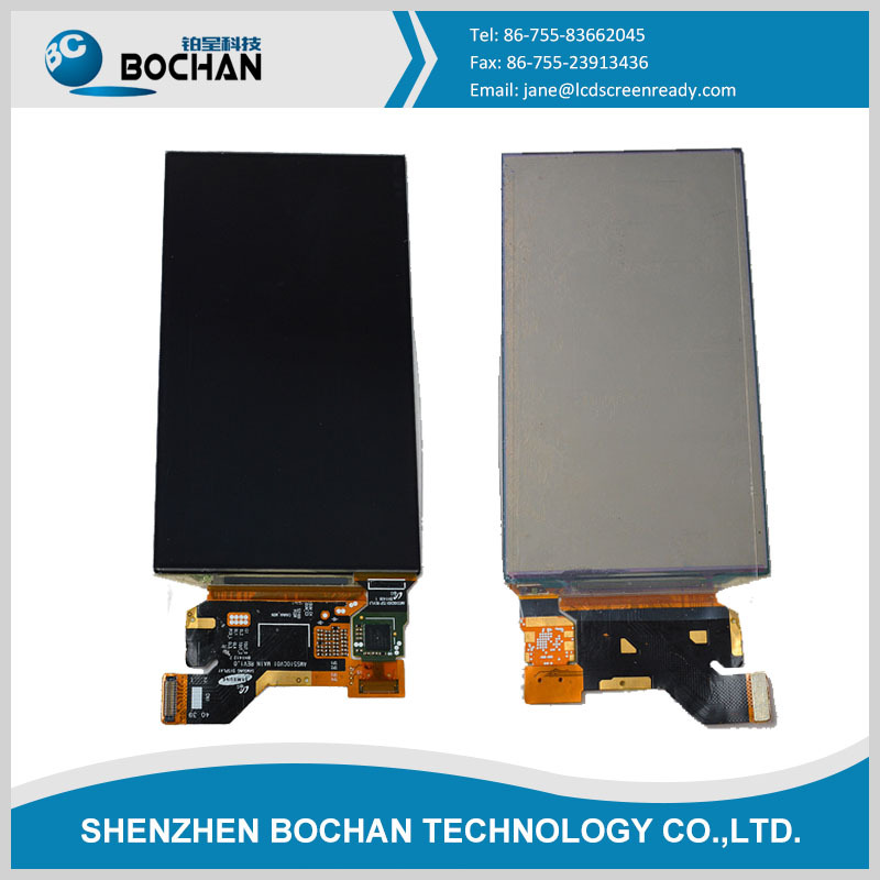 Lcd Module For Samsung Galaxy S5 G900h With Touch Screen Digitizer ...