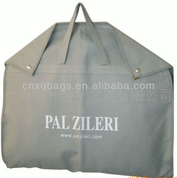 high quality suit bag suit cover
