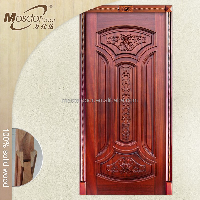 Apartment Exterior Door Apartment Exterior Door Suppliers And