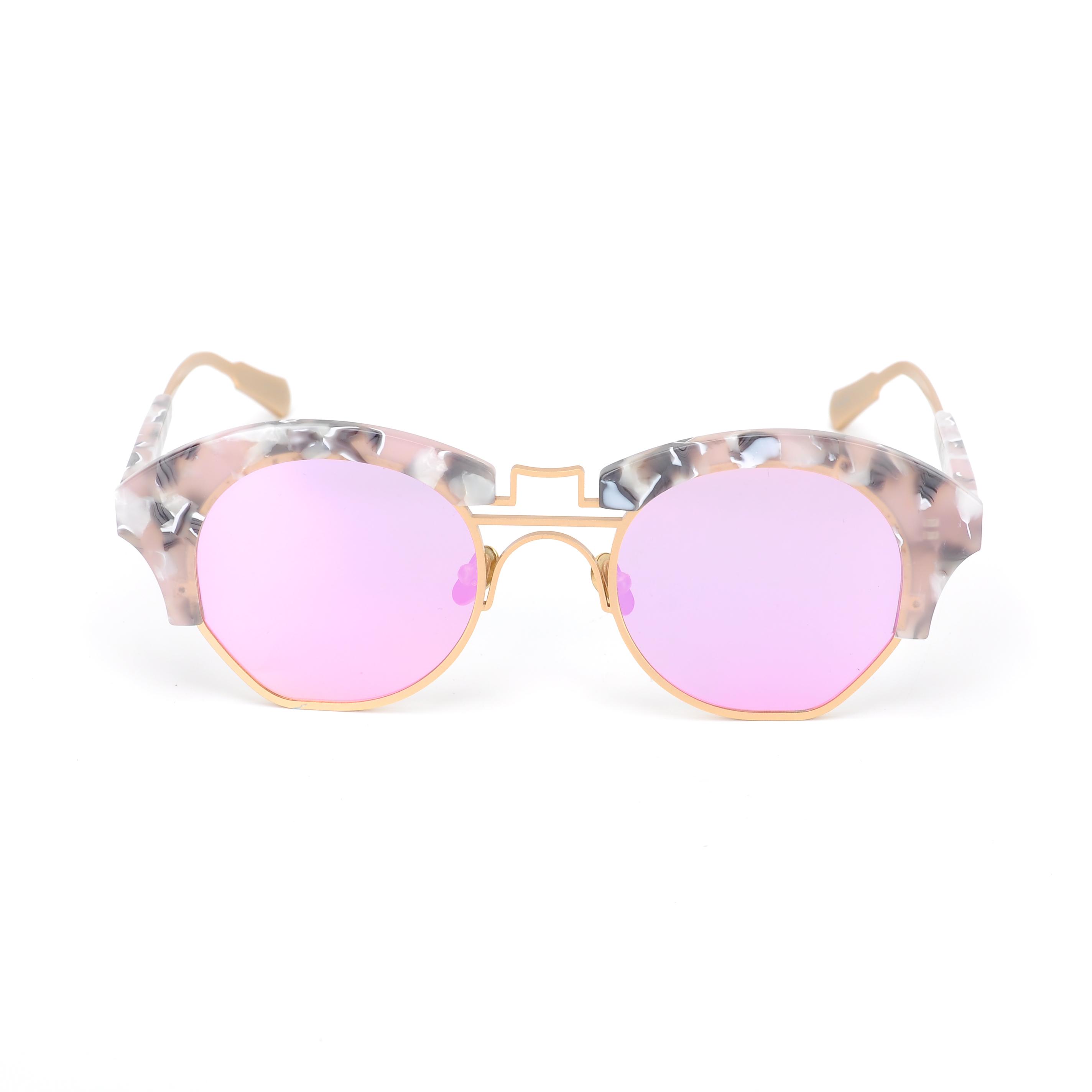ff4aaeab7 مصادر شركات تصنيع العلامة التجارية الإيطالية النظارات الشمسية والعلامة  التجارية الإيطالية النظارات الشمسية في Alibaba.com