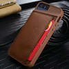 iCase Bulk Case For IPhone 5 S, For IPhone 5 Covers Cases, For i Phone 5 Leather Back Cover