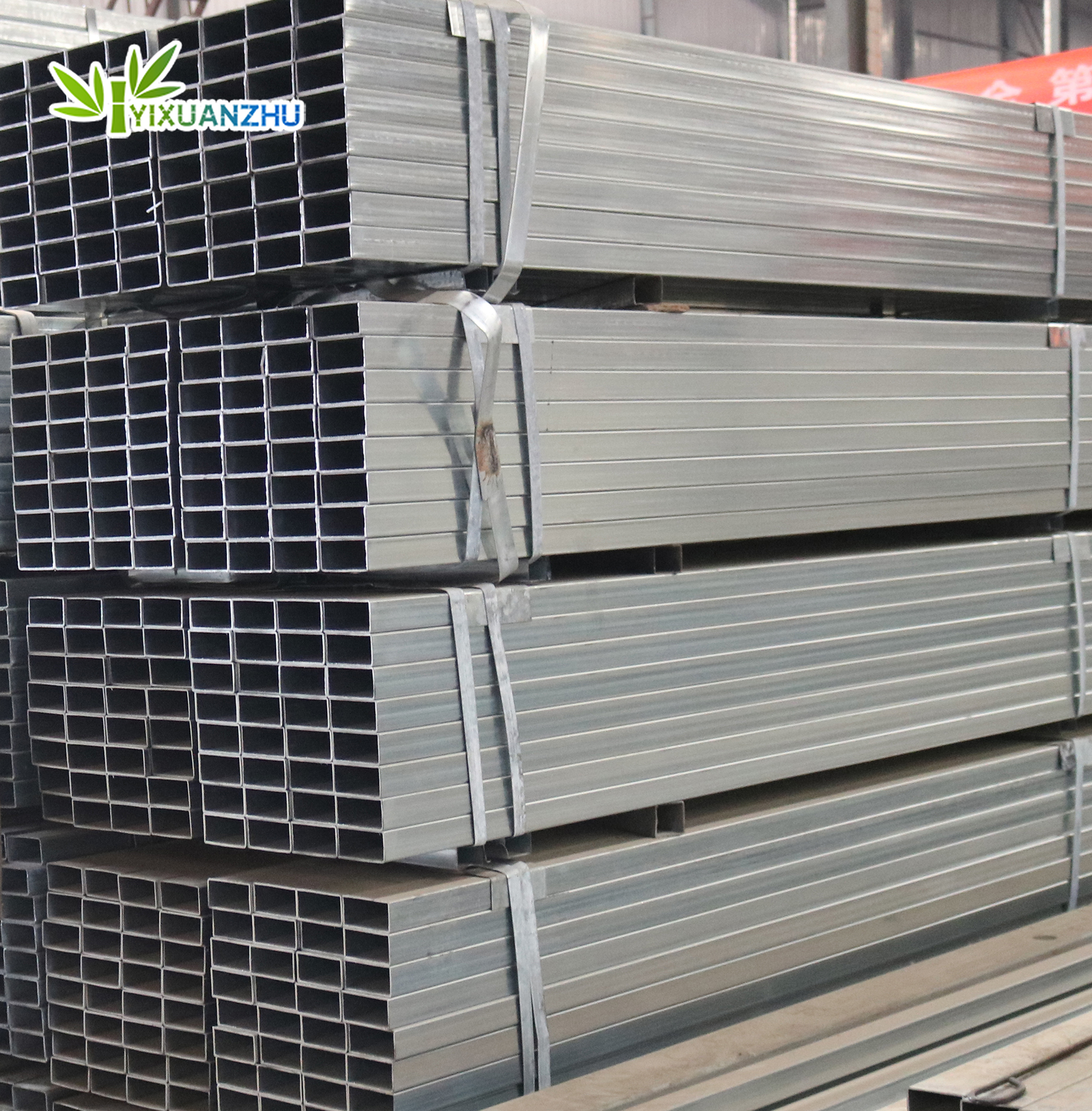 Galvanized ms square pipe weight chart galvanized ms square pipe galvanized ms square pipe weight chart galvanized ms square pipe weight chart suppliers and manufacturers at alibaba geenschuldenfo Choice Image