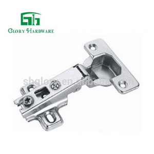 Perfect hottest curve glass shower door hinges