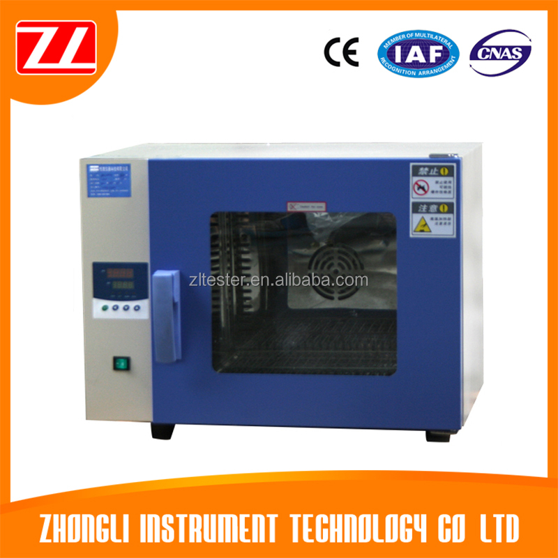 Electronic Power Laboratory Industry Drying Equipment