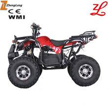 Hot sell 4x4 1000w 1500w electric atv