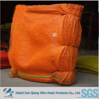 Nylon Net Bag 73