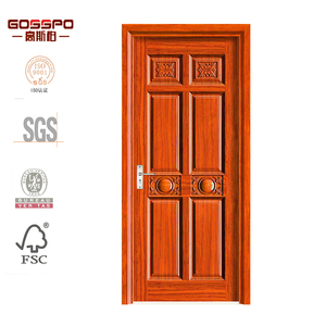 interior door romania solid wood mahogany front wood door design for houses