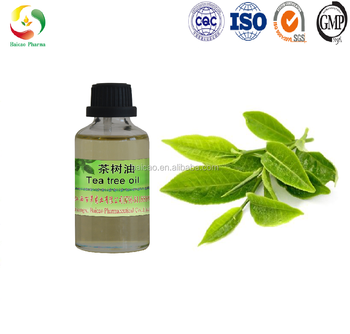 pure perfume australian tea tree oil for antiseptic, antiviral, antibacterial, fungicide, stimulant, insect bites