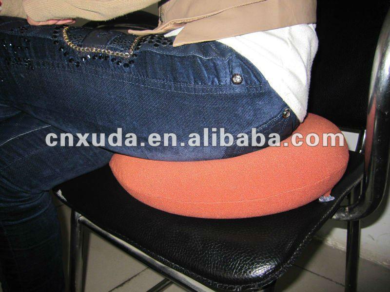 Rubber Air Ring Seat Cushion, Rubber Air Ring Seat Cushion Suppliers ...