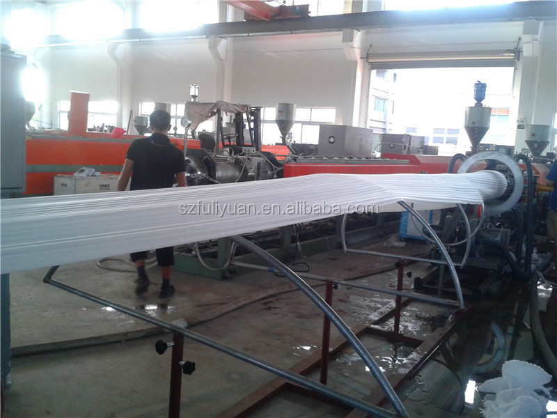 170 new product polythene making machine,polyethylene machine,polyethylene extrusion machine