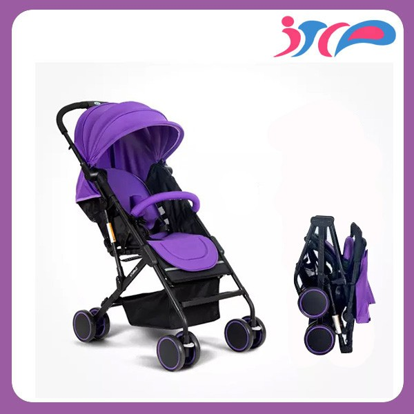 Remarkable, adult baby stroller