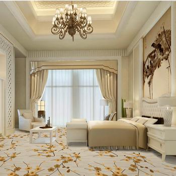 Guangzhou Massgeschneiderte Hotel Teppich Hotel Zimmer Teppich Elegantes Design Buy Hotel Teppich Zimmer Teppich Hotel Guangzhou Teppich Product On